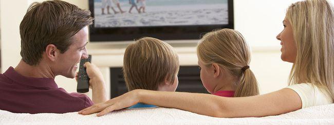 Streaming e TV: come scegliere?