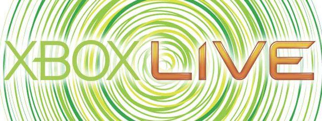 Xbox Live, sconti con Ultimate Game Sale
