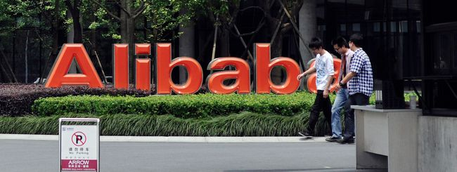 Alibaba, multa miliardaria dall'Antitrust cinese