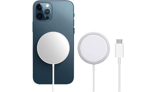 """MagSafe, Apple: """"Può interferire con pacemaker e defibrillatori"""""""