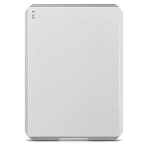LaCie Mobile Drive, 1 TB, Hard Disk Esterno Portatile
