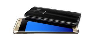 MWC 2016: Samsung annuncia Galaxy S7 e S7 Edge