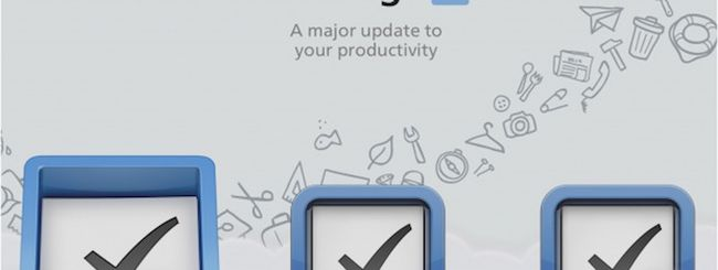 Things, l'app iOS di gestione degli impegni ora è gratis