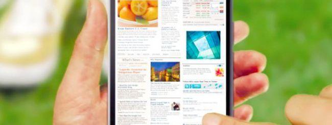 Sbarca in Italia il Samsung Galaxy Note