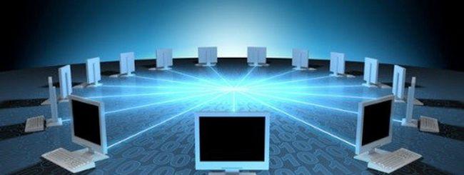 Internet per tutti in Italia entro il 2013