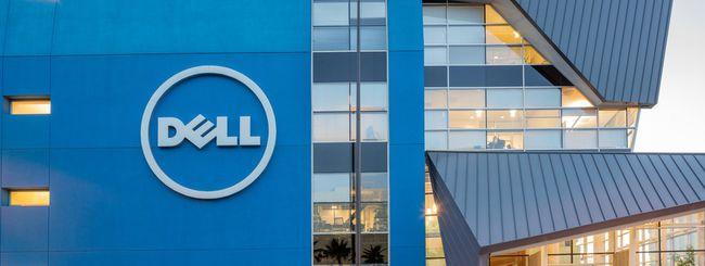Dell annuncia XPS 13 e Precision con Ubuntu 14.04