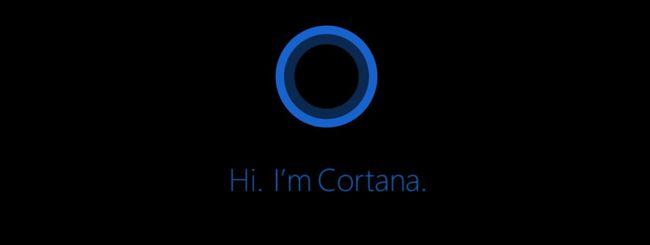 Mondiali: Cortana indovina 15 partite su 16
