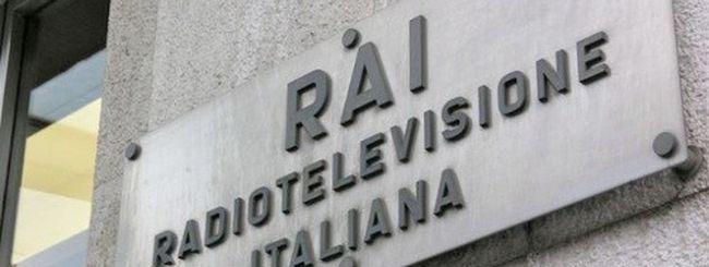 Canone RAI, l'azienda chiarisce sui termini di pagamento