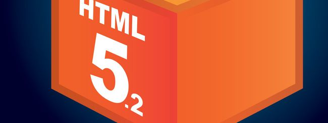 HTML 5.2: il W3C annuncia le specifiche ufficiali