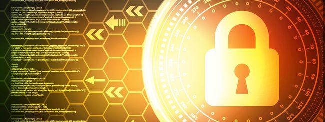 Windows Defender ATP, sicurezza cloud in Windows 10