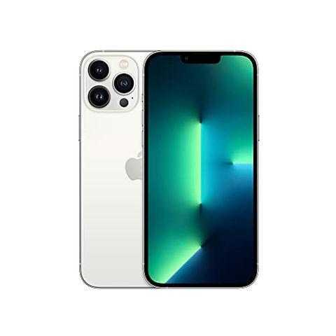iPhone 13 Pro Max (128GB) - Argento