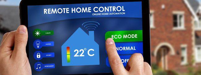 EnergySense è il termostato smart di Google