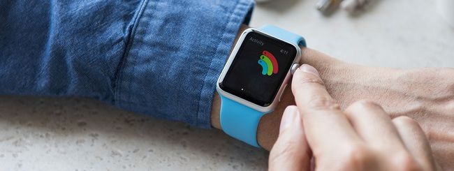 Apple Watch: imminente la disponibilità in negozio