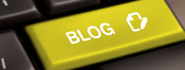 Blogger condannato per commenti altrui