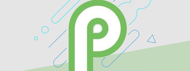 Android P: le novità della Developer Preview 3