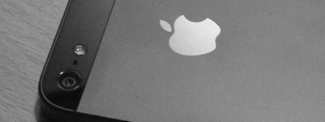Jailbreak iOS 6 per iPhone 5: ci sono progressi