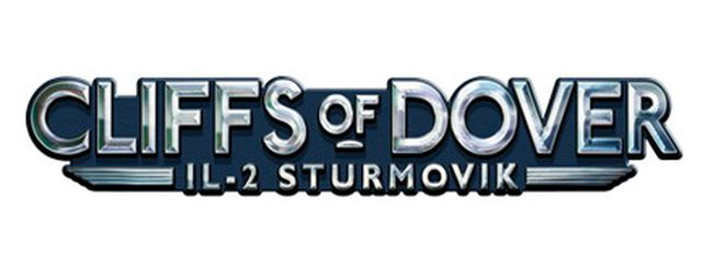 Il 2 Sturmovik: Cliffs of Dover su PC dal 24 marzo