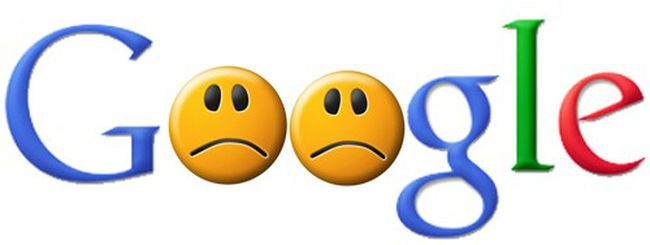 Google vuole un motore capace di dispiacersi