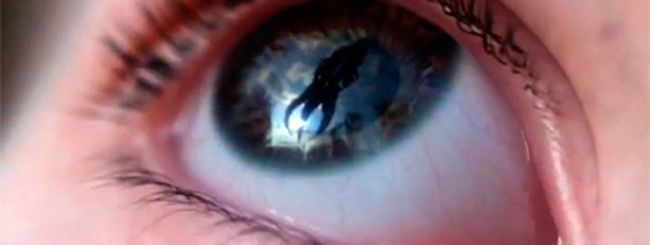 Mass Effect 3: 40 ore per la campagna single player