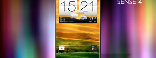 HTC One XXL con 2 GB di RAM?