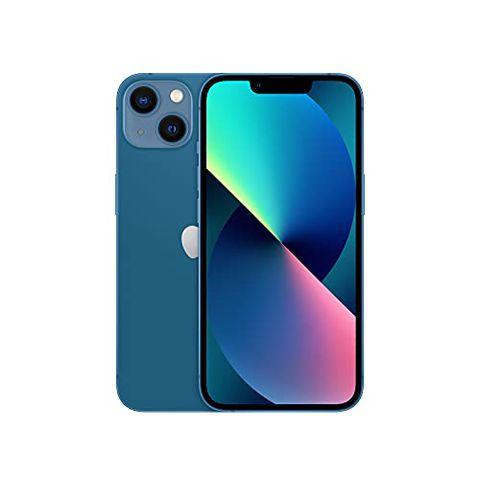 Apple iPhone 13 (128GB) - Azzurro