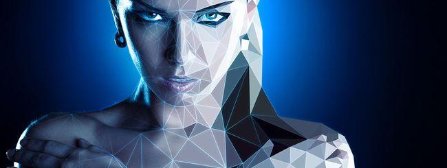 Replika, l'app di IA che ucciderebbe una persona