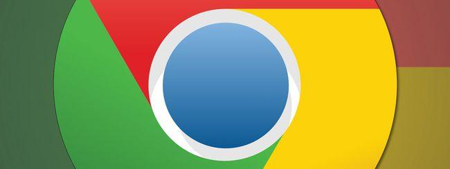 Google Chrome: un'alternativa sicura a IE su XP