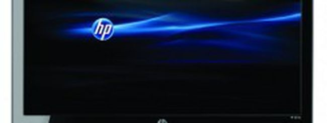 HP pronta a vendere webOS