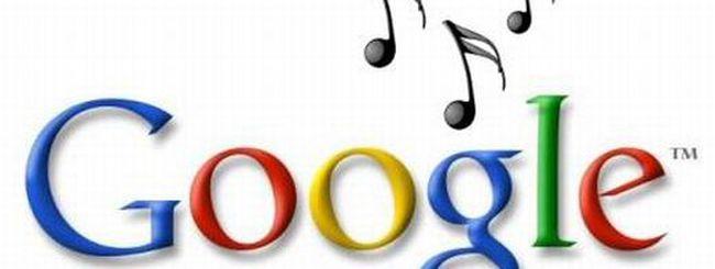 Google Music è quasi pronto per il debutto