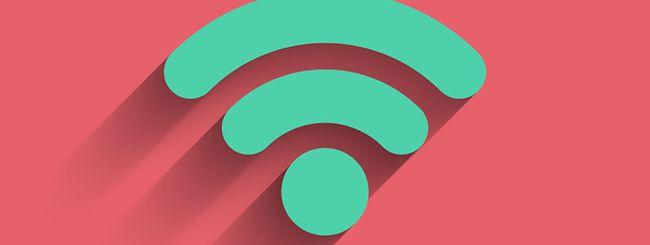 KRACK WiFi: Apple corregge la vulnerabilità