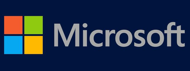 Microsoft parteciperà all'IFA di Berlino