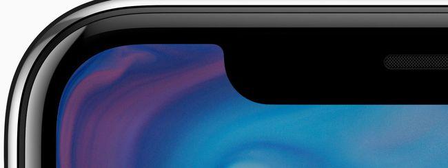 iPhone X debutta in Italia, dove acquistarlo