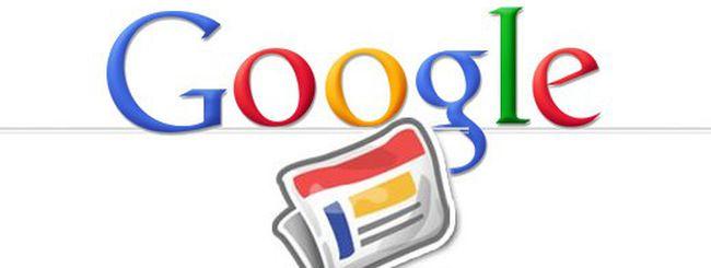 L'Antitrust chiude l'istruttoria su Google News