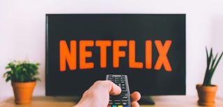Netflix annuncia la riproduzione casuale dei contenuti