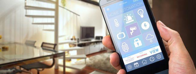 Prime Day, sconti sulle smart home