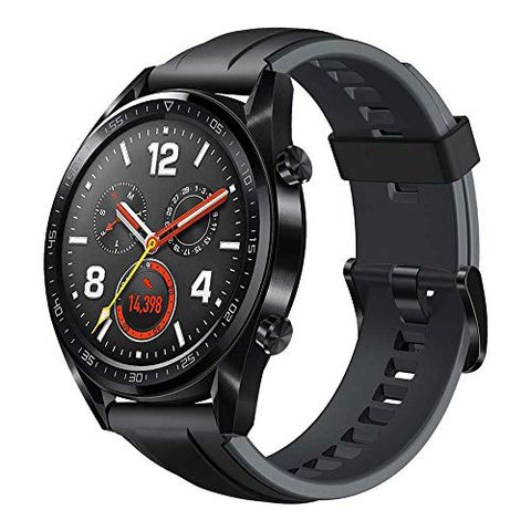 Huawei Watch GT (Nero)