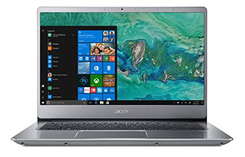 Acer Swift 3 SF314-56-7872