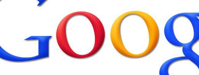 Chiusi Google Health e Google PowerMeter