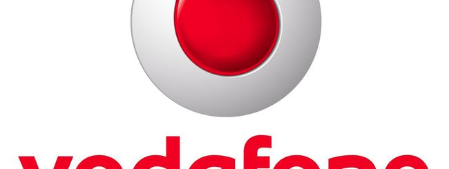 Vodafone You a luglio regala buoni sconto Yamamay