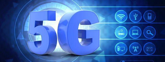 5G, parte la sperimentazione a Prato