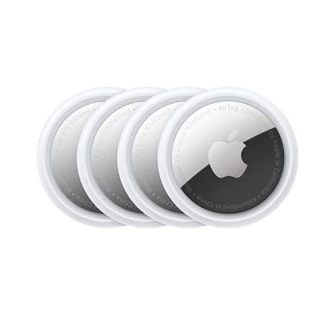 Apple AirTag (confezione da 4)