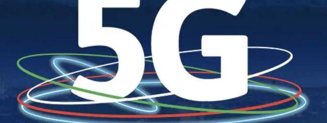TIM, 5G Gratis xTE per provare la rete 5G