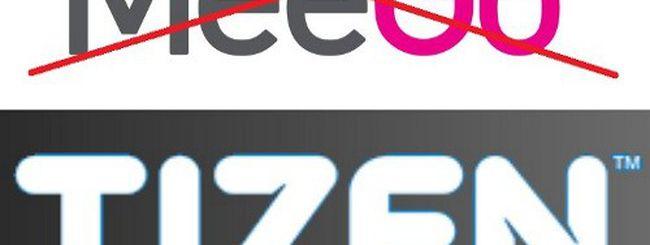 MeeGo muore: nasce Tizen, OS open source