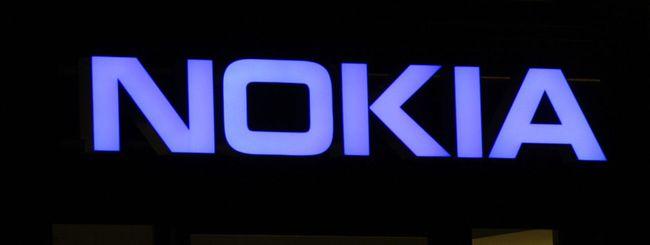 Nokia D1C, due versioni con display full HD?