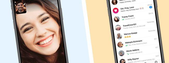 Play Store: ToTok rimosso (ancora) da Google