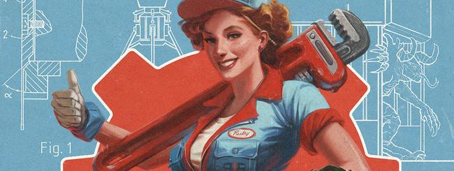 Fallout 4: annunciati i DLC
