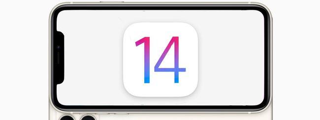 iOS 14: sviluppo procede senza intoppi grazie al telelavoro