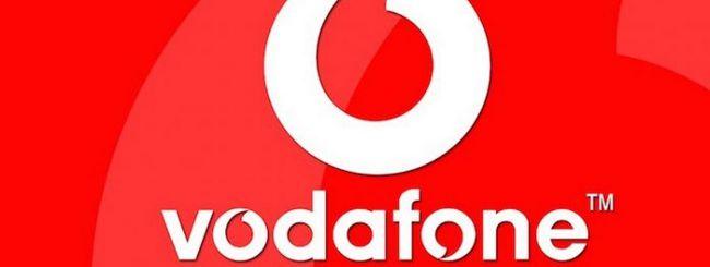 Vodafone: nuova offerta con smartphone a rate, i dettagli