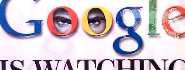 Screenwise: tu navighi, Google paga