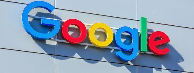 Google non diventerà un operatore turistico